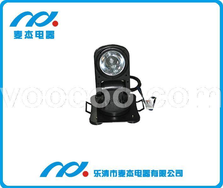 YFW6211/HK1车载遥控探照灯