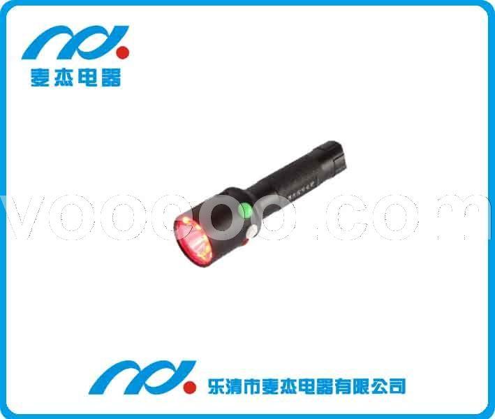 MSL4720,MSL4720B多功能袖珍信号灯