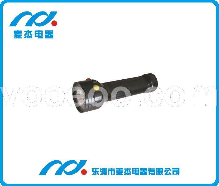 MSL4710,MSL4710多功能大功率微型信号灯