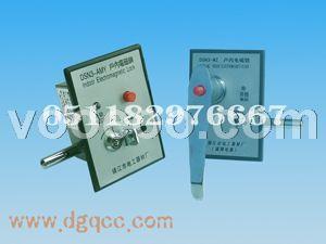 DSN3-BMY(Z)户内电磁锁