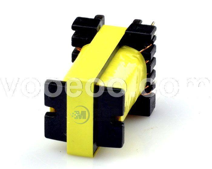EEL16高频变压器