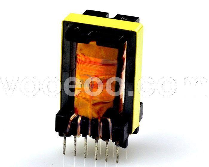 EEL19开关电源变压器