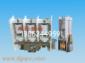 JCZ5、JCZ1户内高压真空接触器