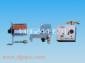 DSN(W)-J系列接地电磁锁