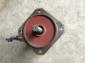 电动装置电机YDF-WF-321-4