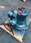 DQW400-0.5/Z开关型电动头