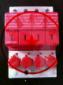 高仿CPM,高仿天津中力CPM,高仿天津中力浪涌保护器