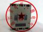 高仿RMM1,高仿上海人民RMM1高仿塑壳断路器