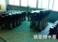 山东临沂 QDL大型不锈钢泵 生产厂家
