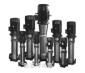 山东 临沂QDL多级离心泵 锅炉供水 价格