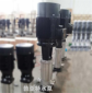 山东 临沂QDL 小型不锈钢泵 生产厂家