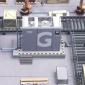 阿特拉斯GA 5-15VSD 喷油螺杆空压机 阿特拉斯GA 5-15 螺杆变频空压机 移动现场型
