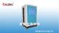 淄博凯隆KL-DDC-100电动汽车充电站