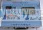SDY866配电网电容电流测试仪
