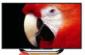 虹液晶电视机LE