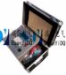 SDY851全自动电容电感测试仪