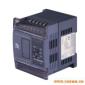 汇川PLC编程H2U-1616MR-XP.