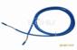 EKM71373,工业拖链电缆,伺服、编码器专用电缆
