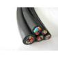 充电桩屏蔽电缆,汽车充电专用EV-SSPS