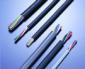 VCT 日标电缆,JIS C3312适用600V