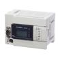 北京三菱PLC可编程控制器继电器晶体管输入输出