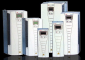 北京ABB变频器销售ACS510系列ACS550系列