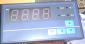 流表.电压表XM