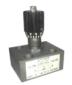 高品质FLUTEC流量控制阀